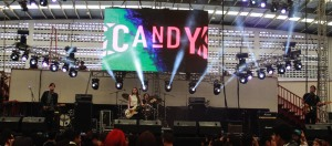 CANDY (5)