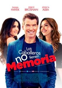 Los-Caballeros-No-Tienen-Memoria