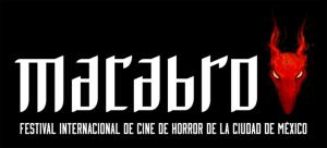 macabro-cartel_1024-711x324