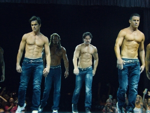 magic-mike-01-800