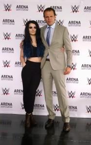 WWE-PAIGE (4)