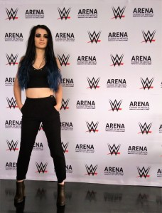 WWE-PAIGE (6)