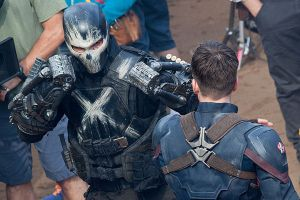 disney-announces-that-captain-america-civil-war-and-star-wars-are-coming-to-d23-520214