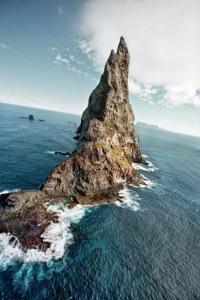 howe island 1