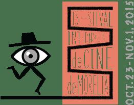 logo FICM
