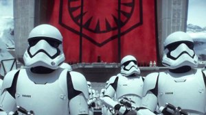 star_wars_force_awakens_stormtroopers