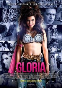 Gloria-557306362-large