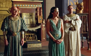 news-arrives-that-the-pharaoh-is-dead_-day-69_0065_ret