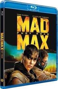 Mad.Max_.Fury_.Road_.2015.BD_-414x630