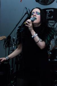 punk dark (2)