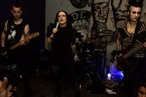 punk dark (6)