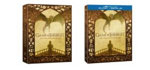 game-of-thrones-season-5-blu-ray-release