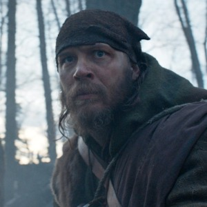 02-tom-hardy-the-revenant.w529.h529