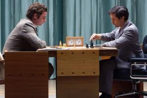 pawn-sacrifice-DF_01541_R_rgb1.jpg