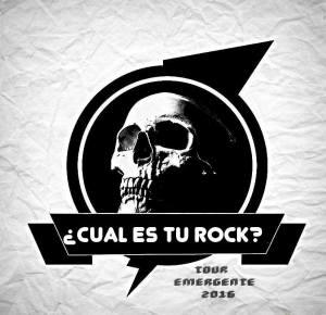cualtu rock