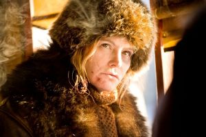 hateful-eight-jennifer-jason-leigh