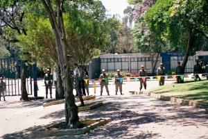 UNAM_Huelga_CGH_1999-2000-05