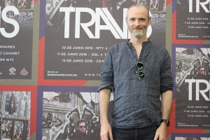FRAN TRAVIS (1)