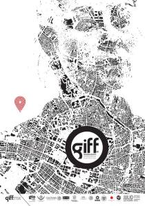 GIFF 2016-PROMO (3)