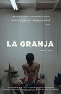 La_granja-307134387-large