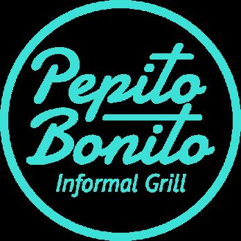 Logo Pepito Bonito