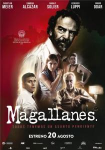 Magallanes-de-Salvador-del-Solar