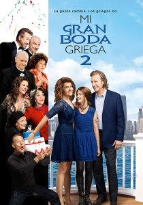 Mi-gran-boda-griega-2-poster