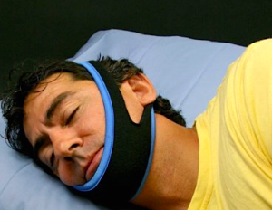 My-Snoring-Solution-300x232