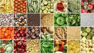 Surtido-Alimentos-Saludables