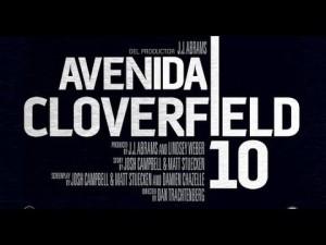 AVENIDA CLOVERFIELD 10 (6)