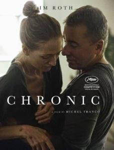 CHRONIC (3)