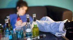 niños alcohol (2)