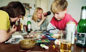 niños alcohol (3)