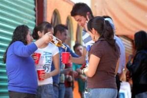 niños alcohol (4)