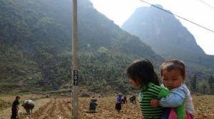 niños trabajo inmi (2)