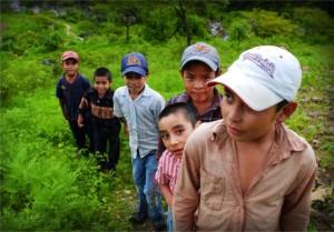 niños trabajo inmi (5)
