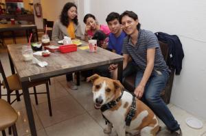 PET FRIENDLY PUEBLA (10)