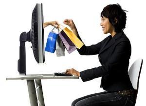 13402452593967138361-implementacion-de-tienda-en-linea-barrio