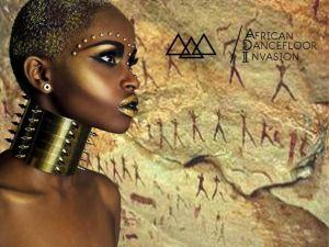 AFRICA (3)