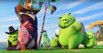 Angry-birds-la-pelicula-Descubre-lo-que-traman-los-cerdos-en-el-nuevo-trailer_landscape