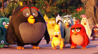 angry_birds_trailer_extendido_in
