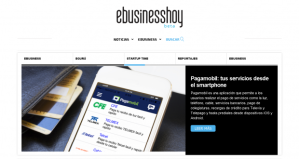 ebussiness-620x330