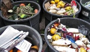 En-Francia-se-prohibe-por-ley-que-los-supermercados-tiren-comida