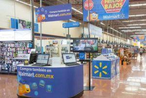 Especial_Buen_Fin-ecommerce-compras_en_linea-El_buen_fin_MILIMA20151112_0142_8