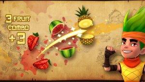FRUIT NINJA CINE (3)