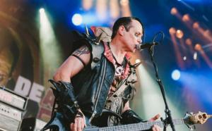 jerryonly