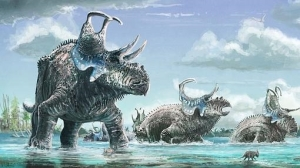 Machairoceratops--510x286