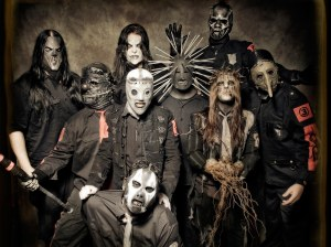 Slipknot-ipad-hd-wallpaper-131011