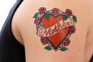 Tatuajes-que-no-debes-hacerte-siendo-mujer-5