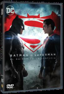 BvS DVD BLURAY (1)